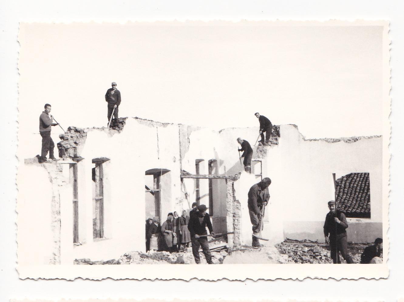 8Φωτογραφικό αρχείο Β. Κίσσα