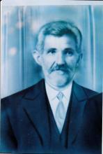 Ο έτερος γιος του Δημητρίου Ζαχαρού, Ευρυπίδης Ζαχαρός